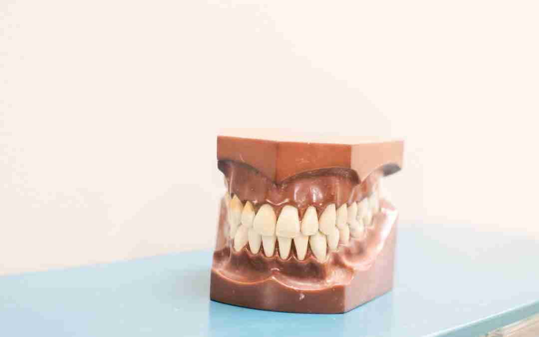 Illegal Dentures – What Should I Look Out For?